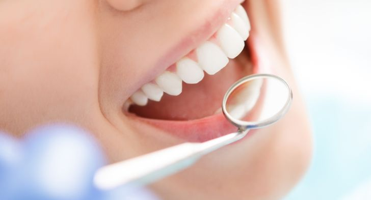 Dental Grants for Single Mothers