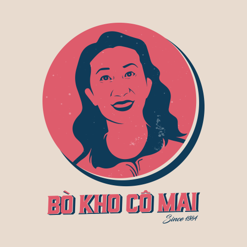 The Master Chef Ms. Mai Launches Bo Kho Co Mai As Her Very Own Variant Of Vietnamese Dish