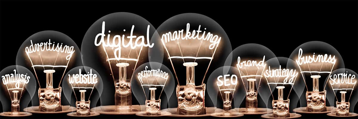 4 Digital Marketing Tips From The Experts To Help Your Business Grow