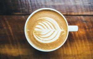 Make Your Own Delicious Coffee at Home with These Tips
