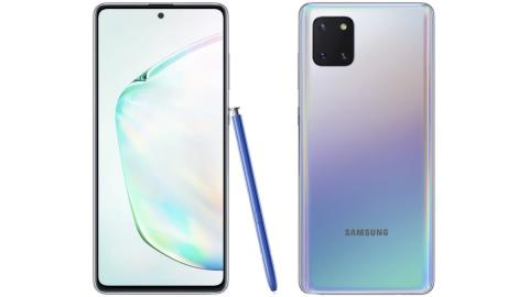 Samsung Galaxy S10 Lite Launch, Vivo S1 Pro Price in India Reveal, CES 2020 Preview, and More Tech News This Week