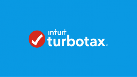 TurboTax, H&R Block, TaxSlayer and more – CNET